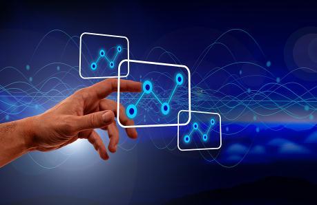 我国区块链专项发展政策不断出台,预测2021年区块链产业发展形势