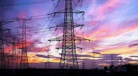 四个观点分析增量配电的生存发展及战略路径
