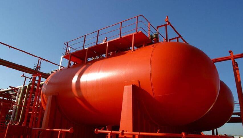 能源产业即将变革,油气行业走出了量变到质变的过程