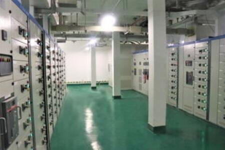 变电所设计规范最新版,变电所接地如何设计