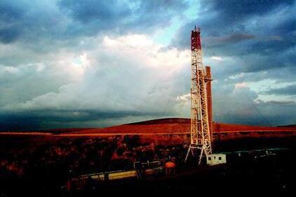 美国第一大页岩气生产商--EQT是如何在低气价下生存的