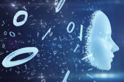 你想靠AI实现永生吗?AI保存的意识还是人类意识吗