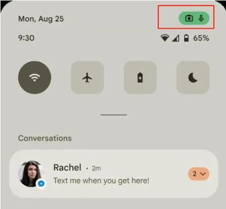"""APP""""偷""""隐私的路子要断了,Android将效仿iOS推重磅功能"""