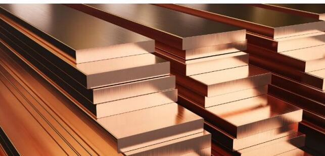 2021年铜价走势展望:2021年春节前后,铜价将如何演变?