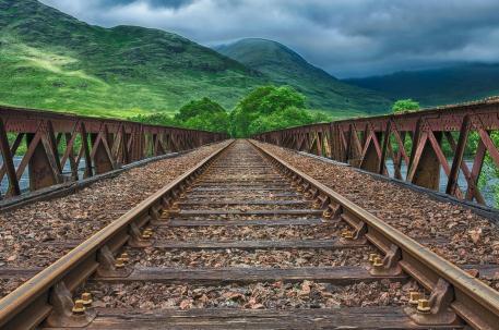 轨道交通信号系统缺陷分析方法与流程