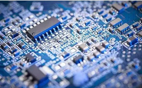 这9大主要问题,中国传感器产业亟需重视!