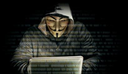 猖狂!微软、思科源码惨遭黑客 100 万美元打包出售
