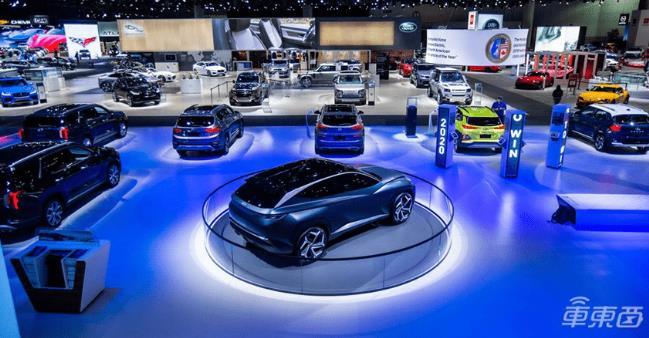 新能源车市怪相:车越贵越好卖!?