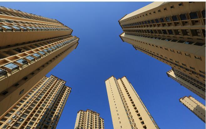 代建是什么?能否成为未来房企发展新方向?