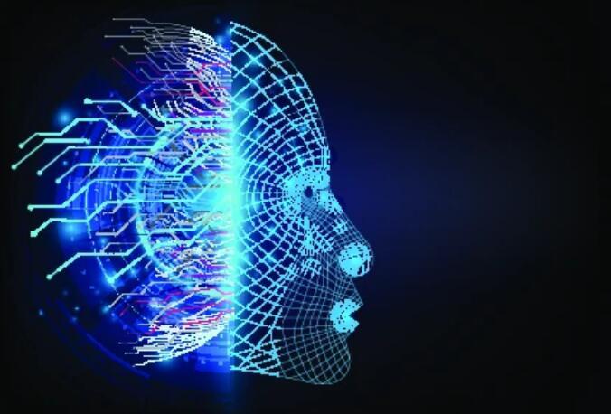 带你了解下一代计算机技术:量子AI到底是什么
