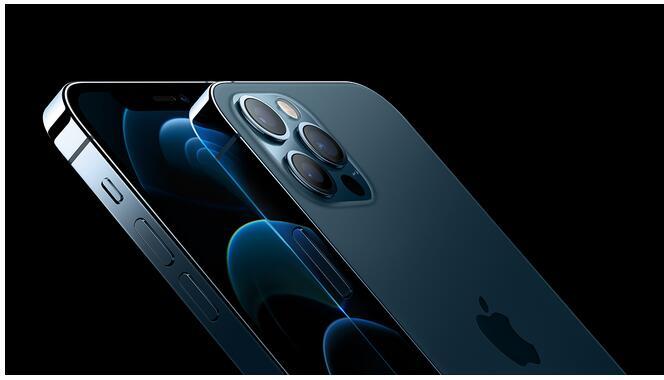"""外媒评选""""2021年度手机品牌榜"""",一起来看看有你喜欢的品牌吗"""