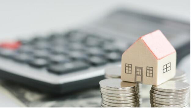 不到2个月今年楼市调控已达60余次,2021年房价还能涨吗?