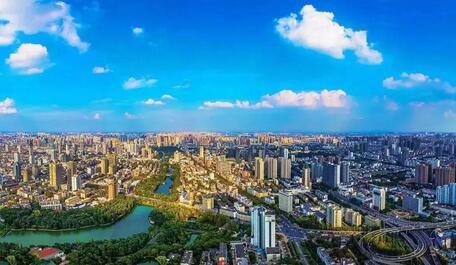 安徽制造:实施产业链补链固链强链行动,推动战略性新兴产业集群发展