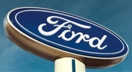 电动化时代下,福特最终能不能闯出一条生路
