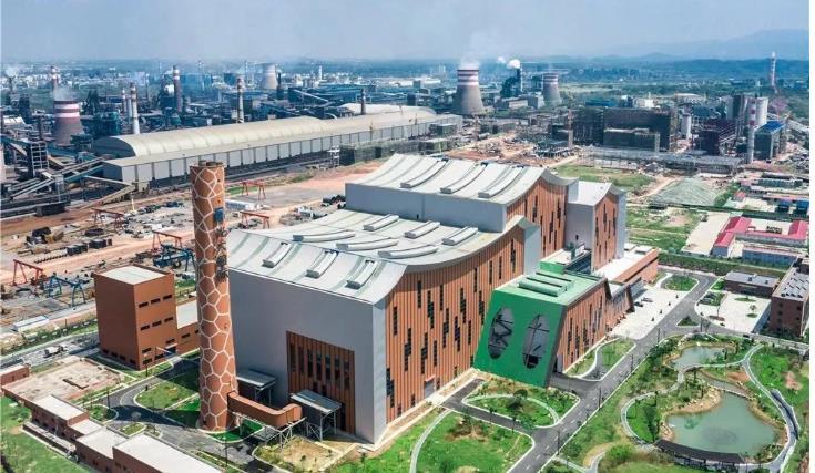 衢州市区历史景观性建筑和现代标志性建筑(工程)评选