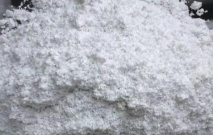 重钙、轻钙、纳米碳酸钙在涂料领域的应用与区别