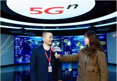 """""""数字浙江""""建设迎来新阶段,联通""""5G+工业互联网""""赋能宁波"""