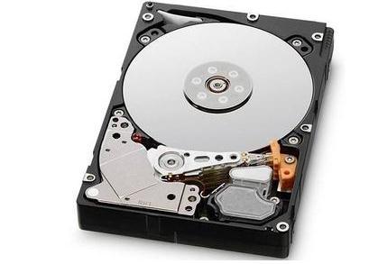 电脑硬盘坏了怎么办?硬盘维修后里面的东西能恢复吗?