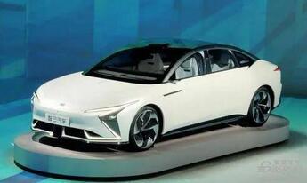 造车,已经进入互联网时代,智能汽车或许将乘着5G的东风成为新时代的主角