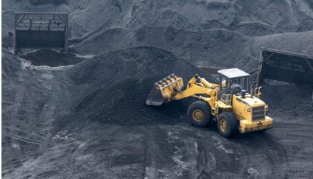 煤矿安全生产大排查工作开展情况通报