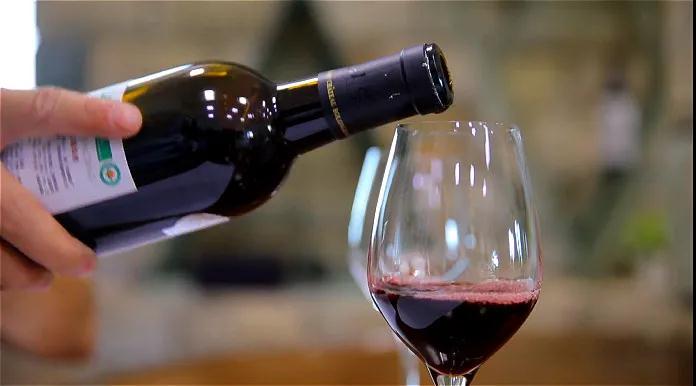 酿酒酵母:葡萄酒品质的影响因素、产业发展方向及趋势