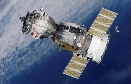 推动卫星互联网高质量发展意义与举措