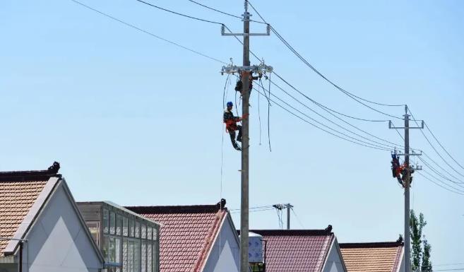 """新兴能源业态将通过配电网实现互联丨""""聚焦新一代电力系统"""""""