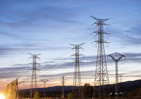"""""""十四五""""期间电力需求侧管理的发展形势分析"""