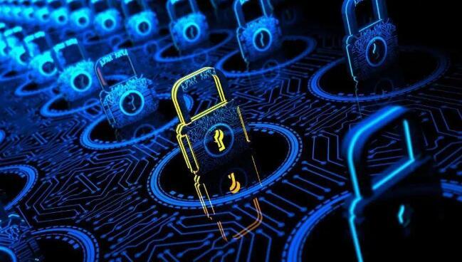 企业的网络安全预算中,这7项网络安全成本最容易被忽视