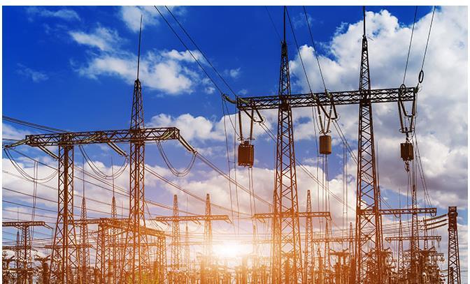"""国家电网:""""碳达峰、碳中和""""行动方案"""