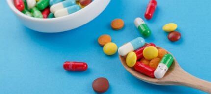 3种治疗新冠肺炎中药获批上市,均来源于古代经典名方