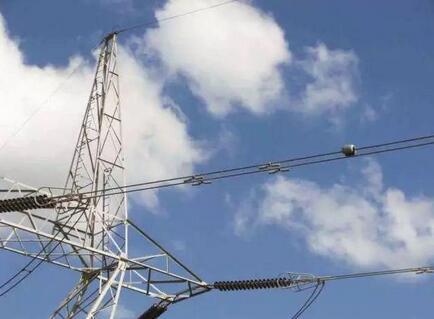 优先发用电限制市场竞争,亟需建立充分的市场机制