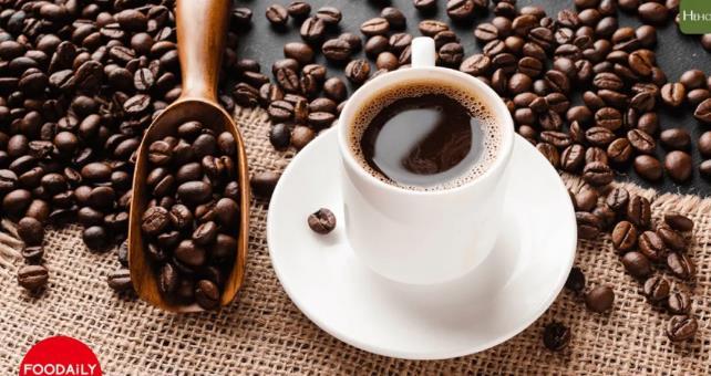 千亿咖啡市场大混战:瑞幸之后,奈雪、Manner们谁能赢