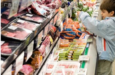 全球食品安全形势持续走弱,推进食品安全治理现代化