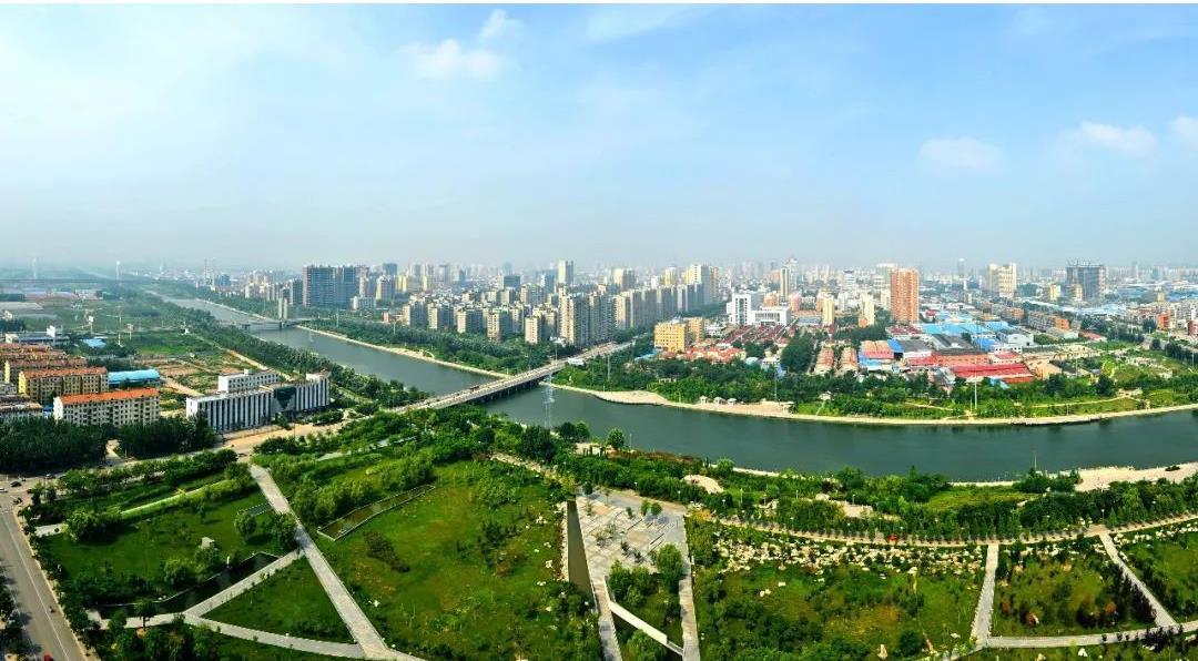 """3月1日起施行《济宁市水环境保护条例》,了解这十大特点""""免罚单"""""""