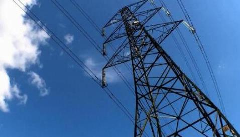 """对国家电网""""碳达峰、碳中和""""行动方案的三点感想"""