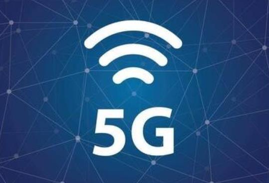 """运营商建议关闭5G接入来省电:""""5G 太耗电,关掉它!"""""""