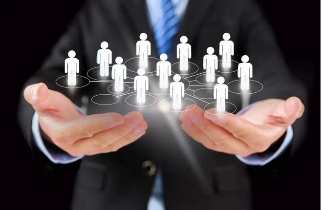企业如何打造韧性组织?