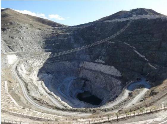 干货分享:23个国内外最全矿山修复案例分析