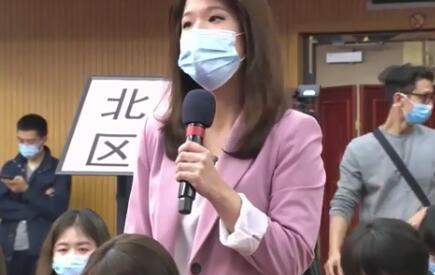 政协发言人回应中国疫苗安全质疑:想法十分狭隘