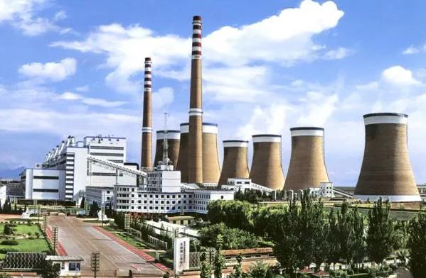 中国火电厂CCUS改造的成本效益比较分析,CCUS技术在船上的应用前景