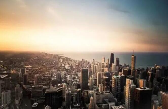 2021年如何打破商业地产市场高空置率困局?
