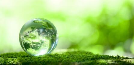 保护环境的重要性,这些都是你要留给后代的财富