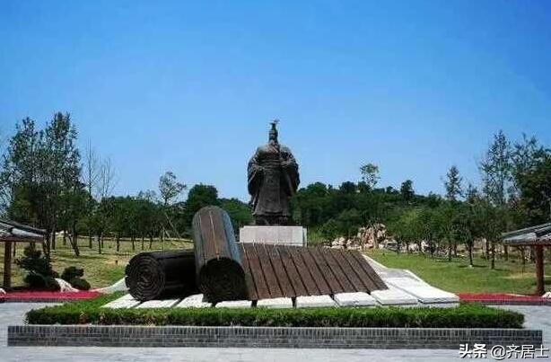 中国最古老的城市在哪儿?一起来了解一下
