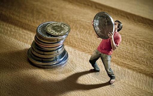 深圳最低工资标准照旧,关于最低工资标准的详细说明