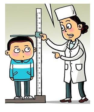 中国男性平均身高有多高?来看看最新报告,你拖后腿了吗?