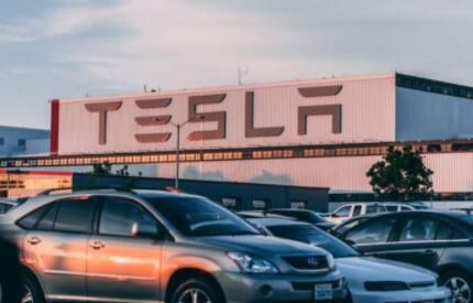 欧洲主流车企加速布局电动车领域,特斯拉在欧洲将很难一枝独秀