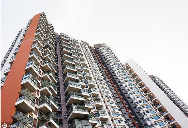 房地产后红利时代,未来房价走势如何?