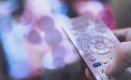 """创维、TCL、海信们做得好电视,不等于做得好智能家居""""入口"""""""