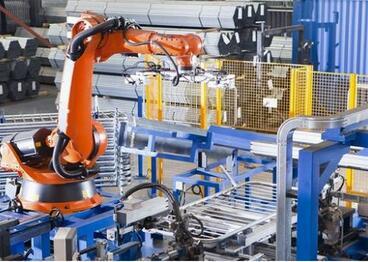 我国装备制造业的发展现状分析,在智能制造背景下进行产业升级需要做到这几点